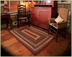 primitive braided rugs excellent primitive braided area rugs home design ideas for primitive area rugs popular primitive braided rugs
