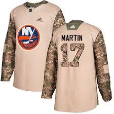 Matt Cheap Islanders - Outlet Jerseys Martin Authentic