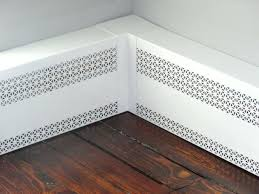 heat register covers vent grates air ducts for floor heating vents decorative wood wall heati