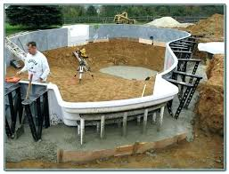 inground pool kits diy in ground pool kits fiberglass pool kits pools home decorating ideas pool inground pool kits diy