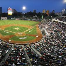 Sacramento River Cats Baseball Game At Raley Field On June 24 25 27 Or 28 48 Off
