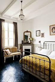 Parisian Bedroom Furniture 17 Best Ideas About Parisian Chic Decor On Pinterest Parisian