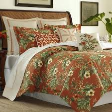 tommy bahama bed sheets comforter set by bedding tommy bahama bed linen