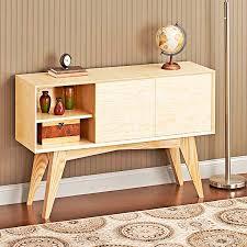 super modern furniture. Modern Furniture Downloadable Plan Super Bundle