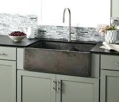 wickes kitchen sinks sink brilliant best farmhouse sinks ideas on kitchen sinks white white ceramic farmhouse wickes kitchen sinks
