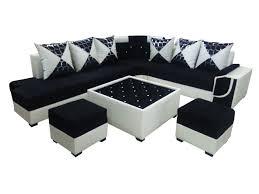 sofa set. Img-20160730-wa0010 Sofa Set