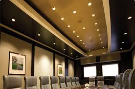 contemporary office lighting. Contemporary Lighting Design For Office, Mini Downlight By Nora Office S