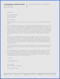 Examples Cover Letter For Resume Free Downloads Email Cover Letter