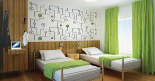 furniture styles pictures. Bedroom Interiors. Full Size Of Design:beautiful 1920 Furniture Styles Lovely Interiors I Pictures