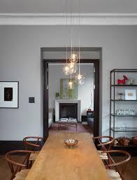 dining room pendant lighting. glasspendantlightsdiningroommodernwithballlightsbookshelfcrown beeyoutifullifecom dining room pendant lighting i