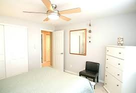 beachy ceiling fans. Beachy Ceiling Fans Keen Home Vacation Rental In City Beach Style With .