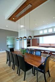 contemporary dining room pendant lighting. New Dining Room Pendant Lights Contemporary Lighting For .