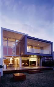 modern house sydney australia dusk lighting. architectural designs for modern houses house sydney australia dusk lighting o