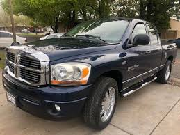 Dodge Trucks For Sale in Jeannette, PA - Carsforsale.com®