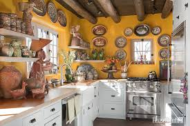 interior design fo open shelving kitchen. Interior Design Fo Open Shelving Kitchen N