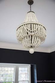 glass bubble chandelier french country chandelier kichler chandelier wooden chandelier drops orbit chandelier