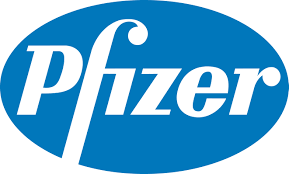 the world s largest research based pharmaceutical company pfizer the world s largest research based pharmaceutical company com