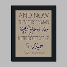 Faith And Love Quotes New Quotes About Wedding Love Scripture Wedding Bible Verse Faith