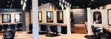 Designers Edge Salisbury Md Hair Salon Spa In Salisbury Md Designers Edge Hair