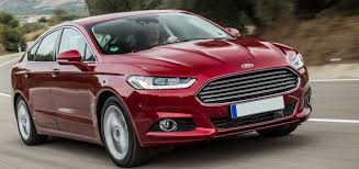 2018 ford mondeo. exellent mondeo 2017 ford mondeo front with 2018 ford mondeo