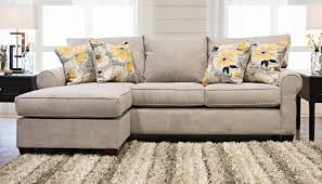 quick view pacific beach sectional