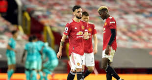 I know they have been missing harry maguire at the back but that is still a concern. Wolves V Man United Nuno To Bow Out With A Victory Football365