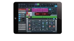 Apple iPad mini 2 - Full tablet specifications