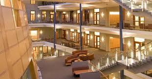 georgetown university s mcdonough school of business mba fair georgetown university s mcdonough school of business