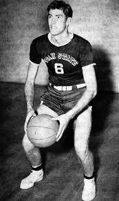 Bert Cook (basketball) - Wikipedia