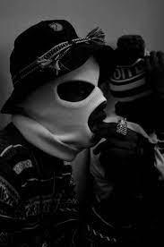 6 489 gangster mask photos free royalty free stock photos from dreamstime / the official subreddit for ski mask the slump god. Ski Mask On Tumblr Ski Mask Aesthetic Boy Ski Mask Aesthetic Ski Mask