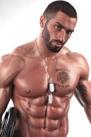 lazar angelov fitness nutrition men s fitness fitness goals mens fitness model fitness