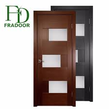 Full Glass Doors Design Catalogue Guangzhou Factory Price Decorative Glass Doors Interior Flush Door Designs Catalogue Buy Flush Door Designs Catalogue Decorative Sliding Glass
