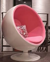Girl Pink Room Teen Room Ideas 2013 Hopefully Comes In Blue!