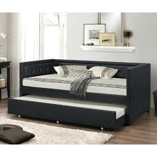 trundle sofa sleeper medium size of vs sofa sleeper with exquisite image design trundle trundle sofa sleeper