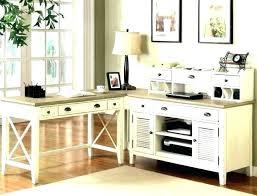 office armoire ikea. Corner Armoire Computer Desk Office Cabinet Medium Size Of Best Small Ikea