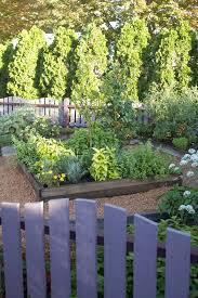 how to start an organic vegetable garden