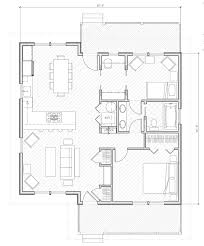 2 bedroom 1 bath house plans under 1000 sq ft and bungalow house plans 1000 sq