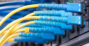 Network Devices What Are The Right Network Devices For Your Specific System In