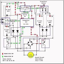 energy coil generator life energy energy generator energy generator circuit ignition coil
