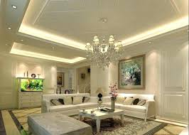 lovely chandelier for cathedral ceiling or interior square shape vaulted design ideas mural starry best