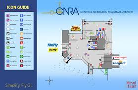 ChrisGCT Stationmaster Office Map U2014 Princeton Photo WorkshopGrand Central Terminal Floor Plan