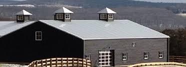 maui garage doorsMaui Garage Doors L53 On Top Inspirational Home Designing with
