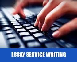 essay writing juvenile delinquency insula essay writing juvenile delinquency essay writing in english grammar