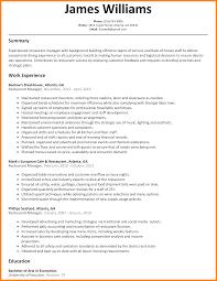 Supervisor Resume Examples Fmcg Sample 8 Sales Shift Manager