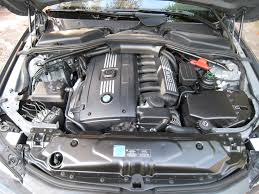 2006 bmw 530i engine diagram 2006 wiring diagrams
