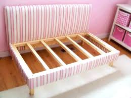 how to make a toddler bed rail twin bed safety rails for toddlers bed frames original how to make a toddler bed rail