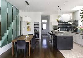 Modern Pendant Lighting For Kitchen Modern Pendant Lighting Kitchen Image Of Ideas Pendant Lights For