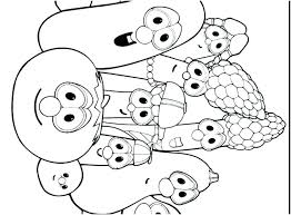 Lovely Hello Neighbor Coloring Pages And Hello Neighbor Coloring