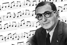 Berlin And Daughter Size Chart 11 Surprising Facts About Irving Berlin Mental Floss