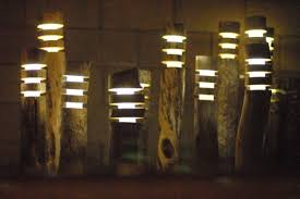 funky outdoor lighting. Permalink To Funky Outdoor Lighting Ideas A